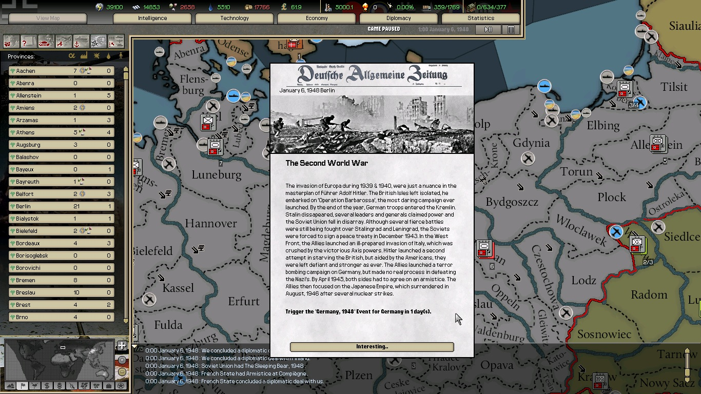 GermanyAdvice.jpg