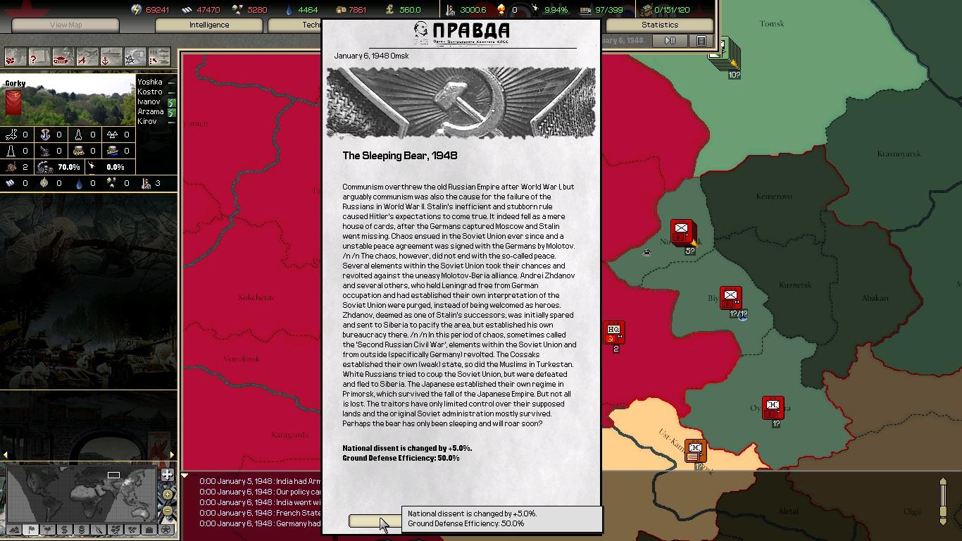 SovietAdvice.jpg